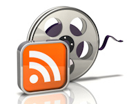 Video Marketing Is Video Marketing Right for Your Company?